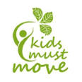 kids-must-move-logo