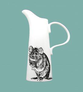 X Large-jug-mouse-273x300