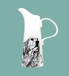 X Large-jug-retriever-273x300