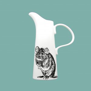 Medium jug mouse