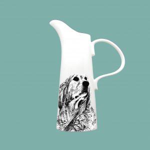 Medium jug retriever