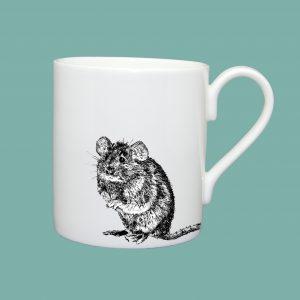 Mug Mouse