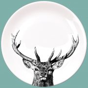 plate-stag-character