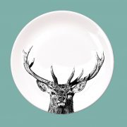 plate-stag-character3