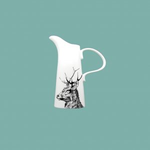imperial-small-jug