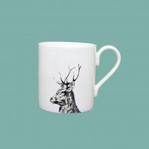 imperial-standard-mug