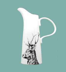 new imperial stag jug large