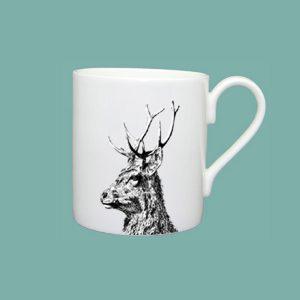 Imperial Large Mug