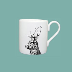 Imperial Standard Mug
