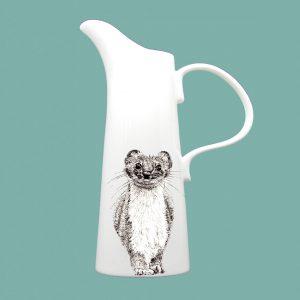 large jug stoat