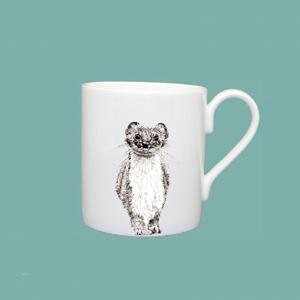 standard mug stoat1
