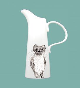 x large jug stoat