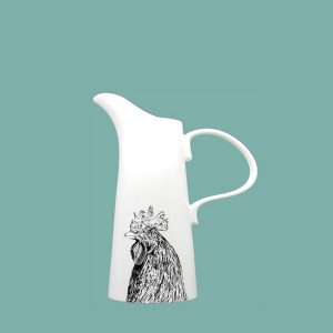 Cat Small Jug