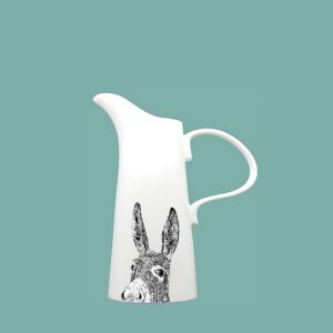 Donkey Small Jug