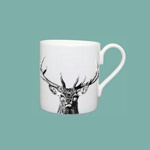 Majestic Standard Mug