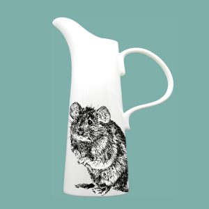 Mouse Large Jug