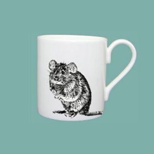 Mouse Large Mug