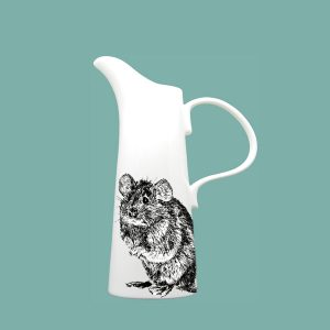 Mouse Medium Jug