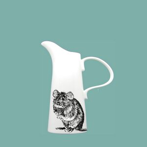 Mouse Small Jug
