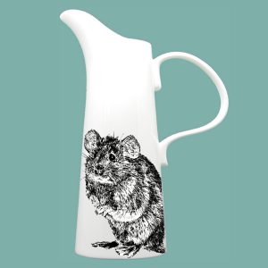 Mouse X Large Jug