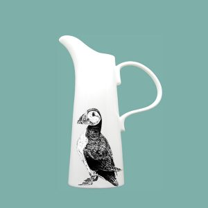 Puffin Medium Jug