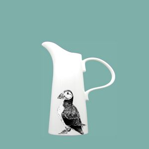 Puffin Small Jug