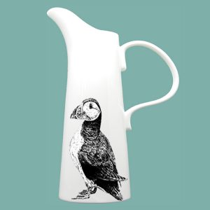 Puffin X Large Jug