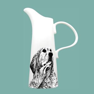Retriever Large Jug