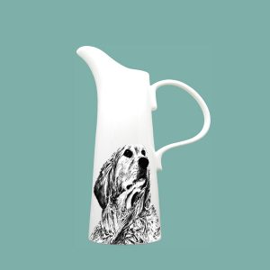 Retriever Medium Jug