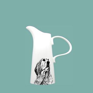Retriever Small Jug