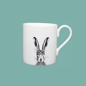 Sassy Standard Mug