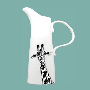 Giraffe Large Jug