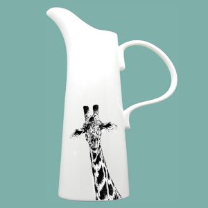 new giraffe x large jug