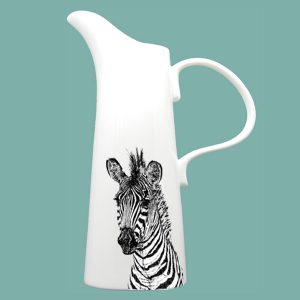 new zebra x large jug