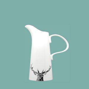 Maj Stag Small jug