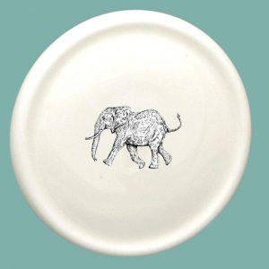 nim elephant
