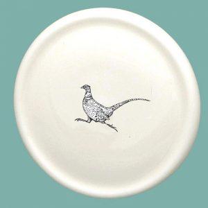 nim pheasant
