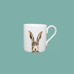Gold Sassy espresso cup