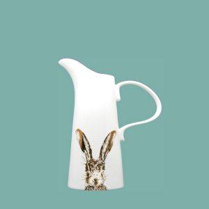 Gold Sassy small jug