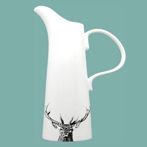 Majestic X large jug